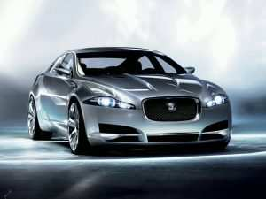 75 The Best 2020 Jaguar Xj Coupe Exterior and Interior