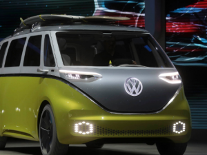 75 The Best 2020 Vw Bus Price Reviews
