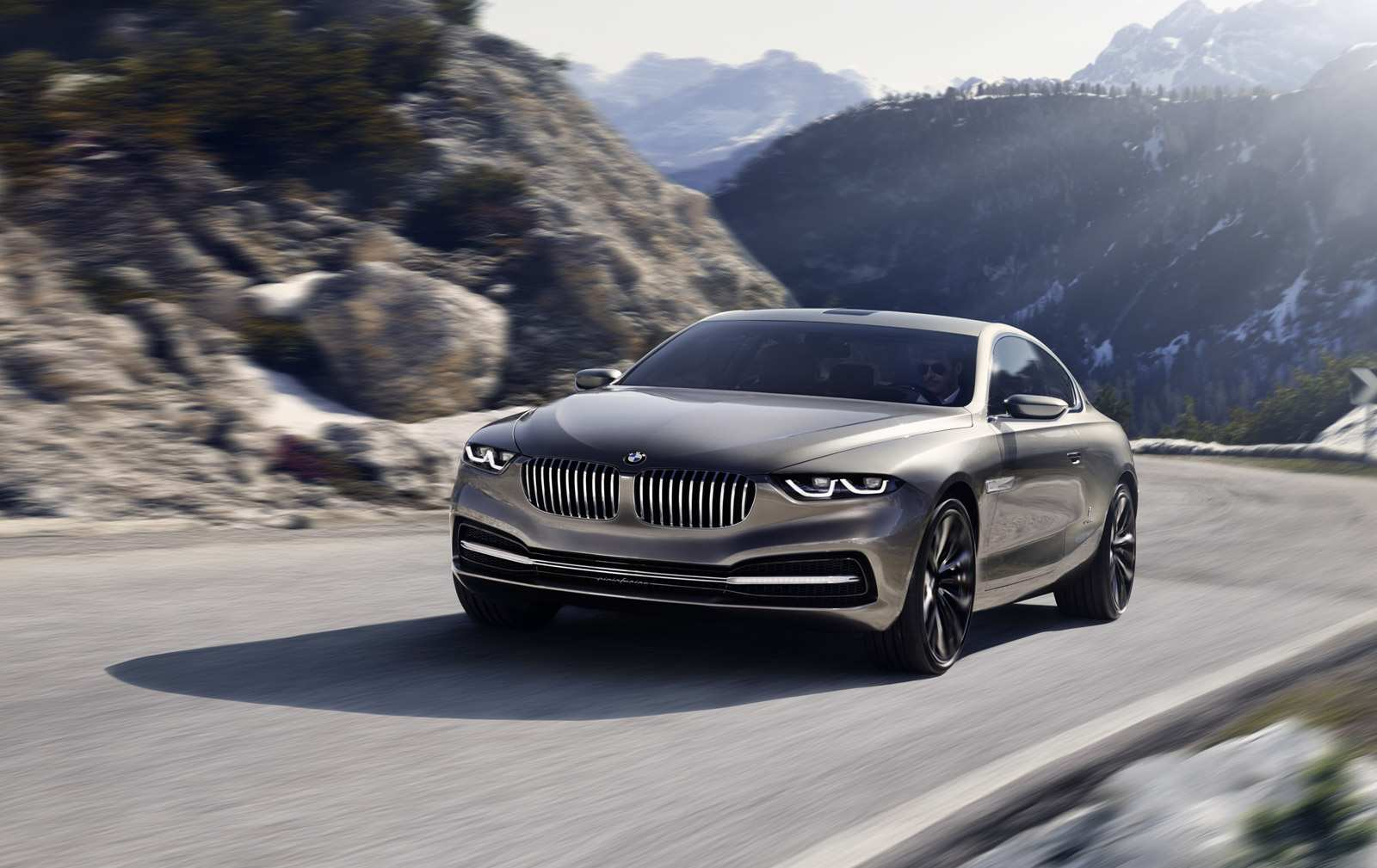 75 The Best BMW New Models 2020 Configurations