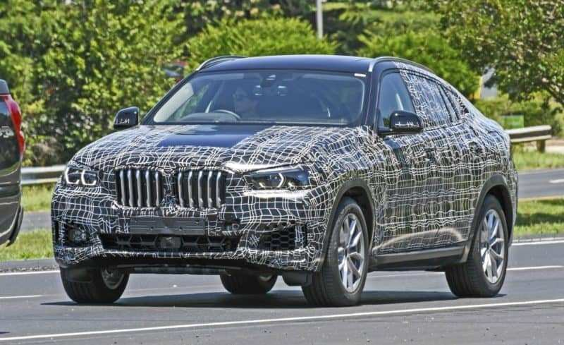 75 The Best Bmw 535I 2020 Images