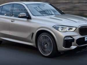 75 The Best Bmw Ziele 2020 Reviews