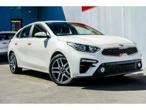 75 The Best Kia Cerato Hatch 2019 Picture