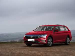 76 A 2019 Volkswagen Sportwagen Pricing