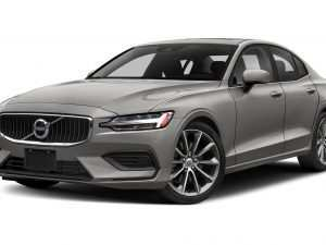 76 A 2019 Volvo Models Release Date