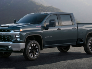 76 A 2020 Gmc 2500 Launch Date Reviews