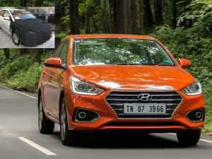 76 A Hyundai Verna 2019 Review