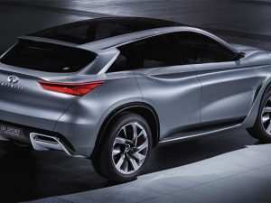 76 A Infiniti Cars For 2020 Research New