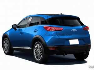 76 All New Ford Upcoming Cars 2020 Engine