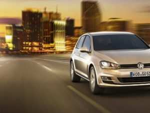 76 All New Volkswagen V2X 2019 Redesign and Review
