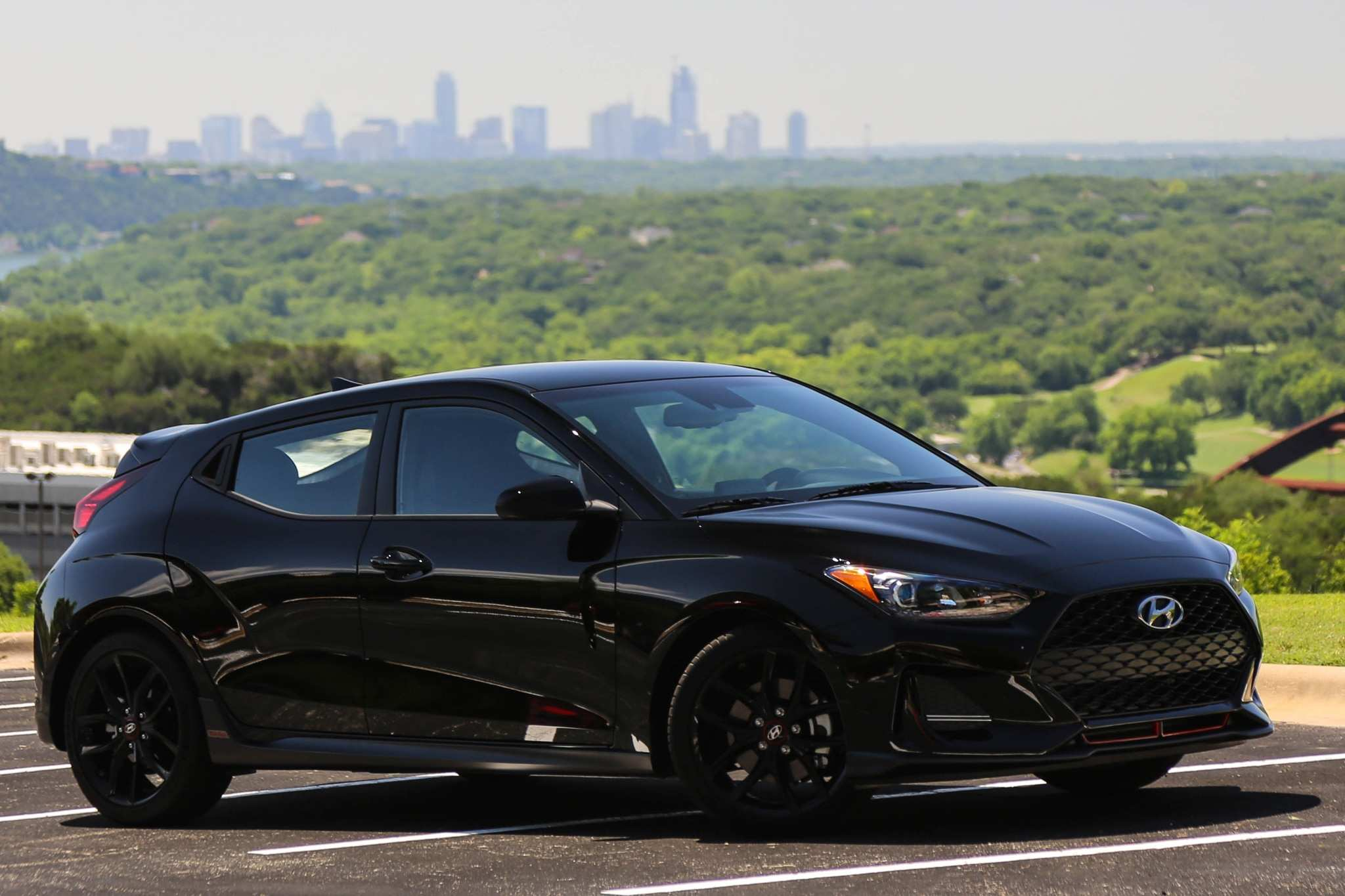 76 Best 2019 Hyundai Veloster Review Ratings