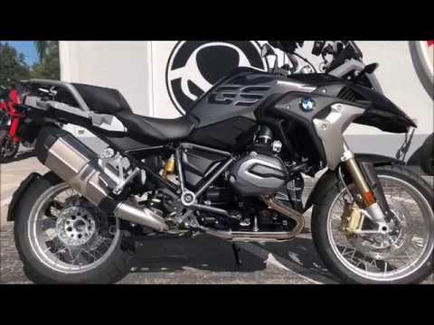 76 Best 2020 Bmw R1200Gs Concept And Review