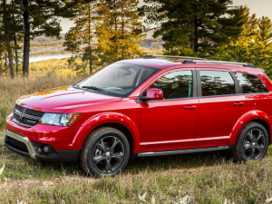 76 Best Dodge Journey 2020 Colombia Price