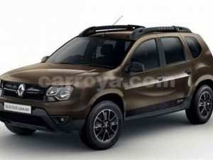 76 Best Renault Duster 2019 Colombia Release
