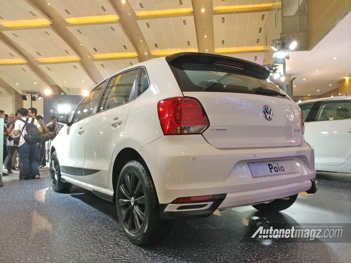 76 Best Vw Polo 2019 India Review And Release Date