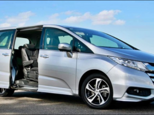 76 Best When Does 2020 Honda Odyssey Come Out Configurations