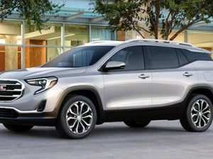 76 New 2019 Buick Lineup Review