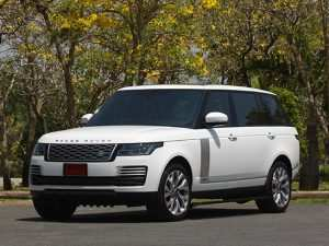 76 New 2019 Land Rover Autobiography Ratings