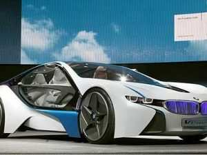 76 New BMW Vision 2020 Redesign and Review