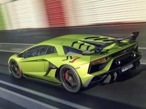 76 New New 2019 Lamborghini Price and Review