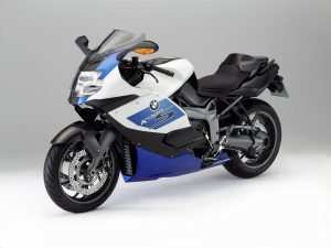 76 The 2019 Bmw K1300S Price and Release date