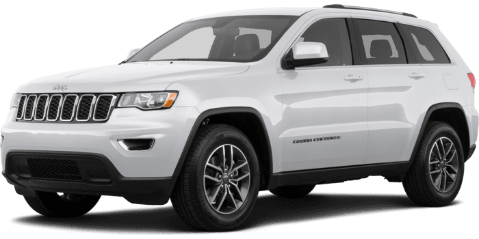 76 The 2019 Jeep Incentives Exterior And Interior