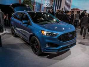 76 The 2020 Ford C Max Specs and Review
