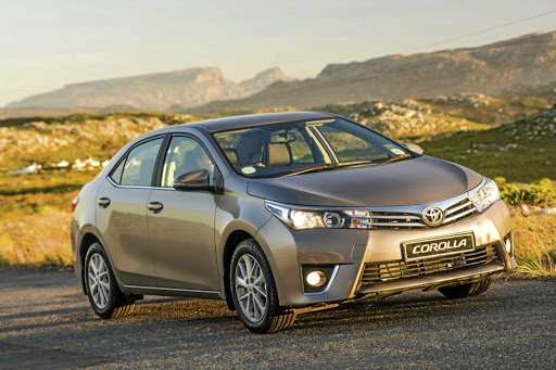76 The 2020 Toyota Quest Redesign And Review
