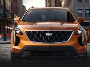 76 The Best 2019 Cadillac Releases Research New