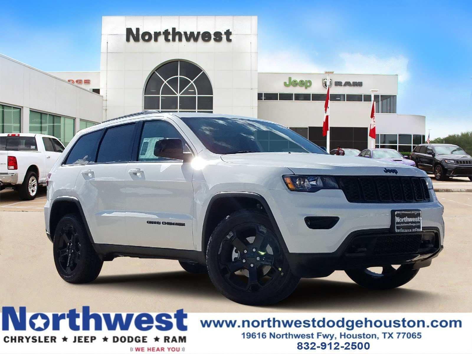 76 The Best 2019 Jeep Upland Photos