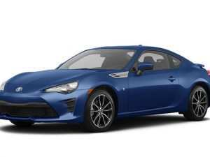 76 The Best 2019 Toyota Lineup First Drive