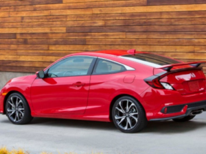 76 The Best Honda Civic 2020 Model In Pakistan Engine
