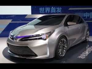 76 The Best Toyota Gli 2020 In Pakistan Release Date and Concept