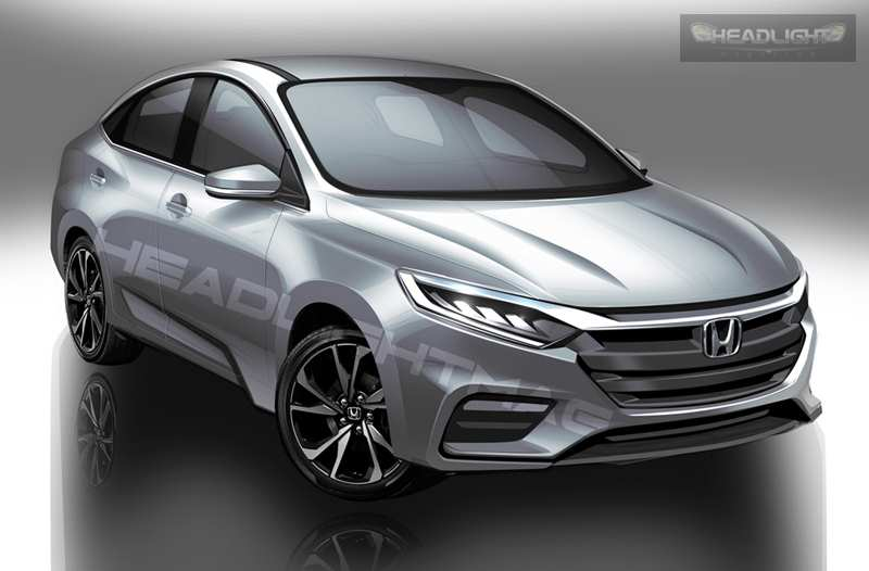 76 The Honda Civic 2020 Model In Pakistan Picture