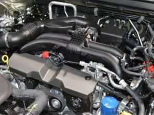 76 The New Buick Grand National 2020 Performance and New Engine