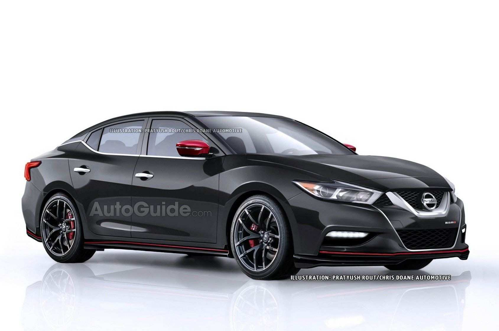 76 The Nissan Maxima 2020 Awd Release Date And Concept