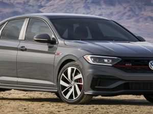 76 The Volkswagen Jetta 2019 Horsepower Research New