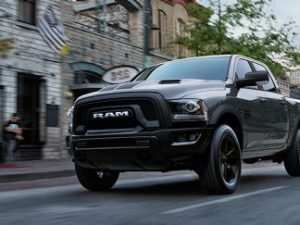 77 A 2019 Dodge Truck Price Pricing