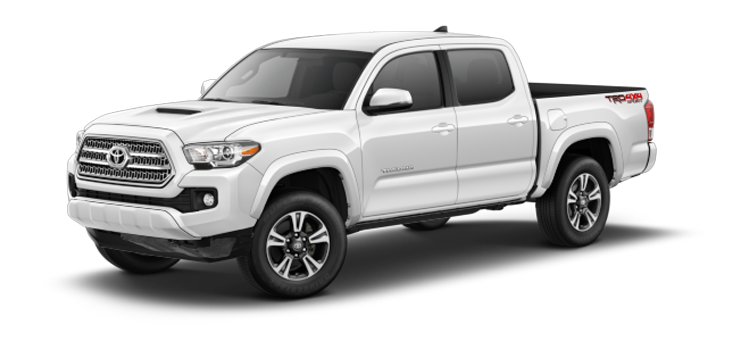 77 A 2019 Toyota Double Cab Redesign And Concept