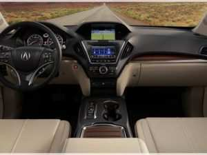 77 A 2020 Acura Mdx Hybrid Pricing
