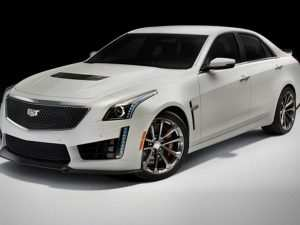 77 A 2020 Cadillac Ct5 Price Configurations