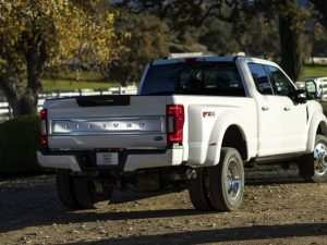 77 A 2020 Ford Super Duty Youtube Photos