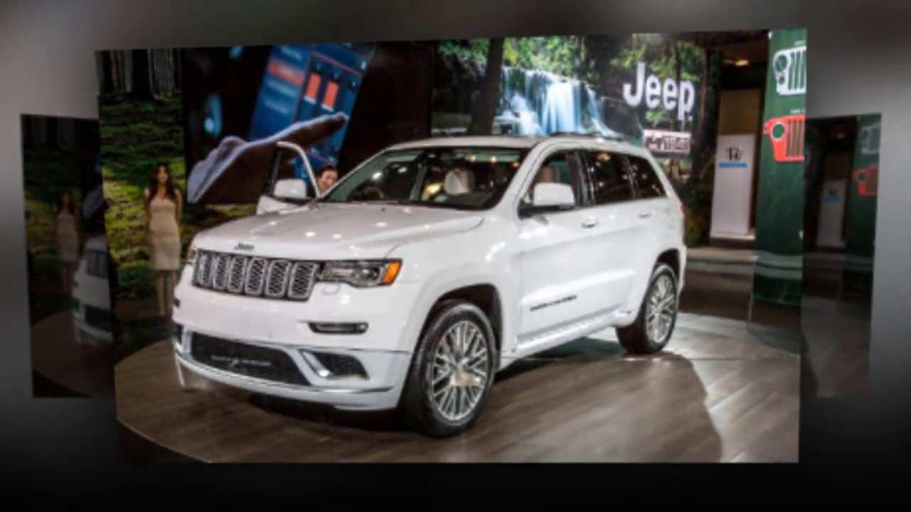 77 A 2020 Jeep Cherokee Limited Exterior