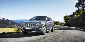 77 A BMW To Stop Purchasing Congo Cobalt In 2020 21 Performance And New Engine