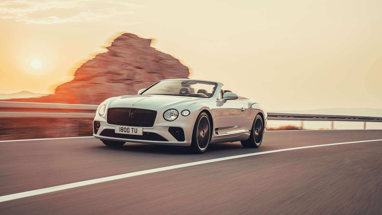 77 All New 2019 Bentley Continental Gt Weight Review