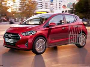77 All New Hyundai I10 2020 Review