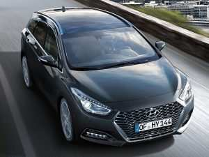 77 All New Hyundai I40 2020 Research New