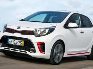 77 All New Kia Models 2020 Photos