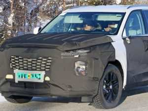 77 All New When Does 2020 Volvo Xc90 Come Out Research New