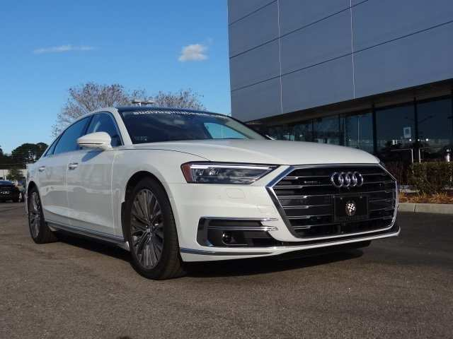 77 Best 2019 Audi A8 Photos Price