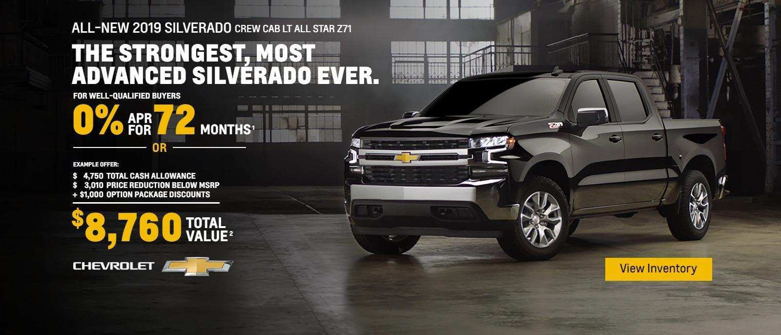 77 Best 2019 Chevrolet Police Vehicles New Model And Performance